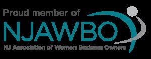 Helen Sanchez, Tanagui LLC Member of NJAWBO